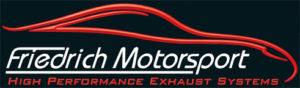 Friedrich-Motorsport_Logo
